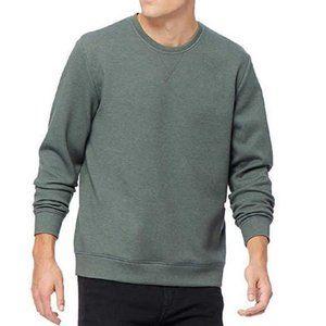 NWT 32 Degrees Lightweight Crewneck Sweatshirt